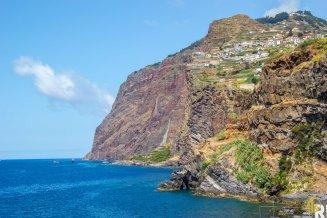 Madeira-168