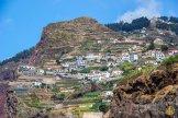 Madeira-169