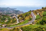 Madeira-171