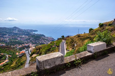 Madeira-174