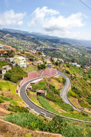 Madeira-176