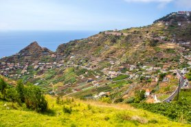 Madeira-177