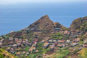 Madeira-178
