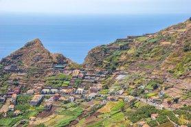 Madeira-179