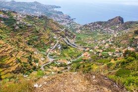 Madeira-180