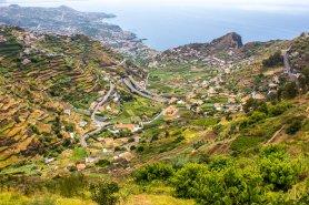 Madeira-181