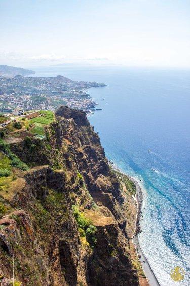 Madeira-184