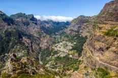 Madeira-195