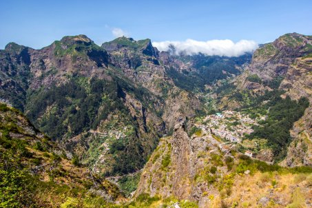 Madeira-196