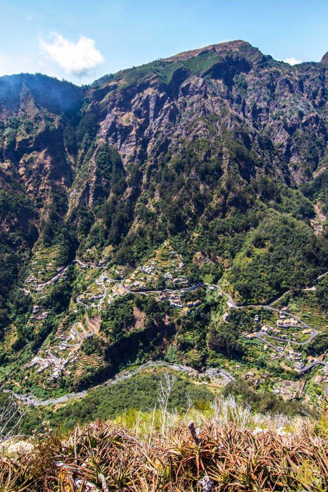 Madeira-197