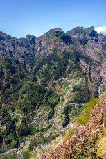 Madeira-198