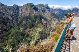 Madeira-199