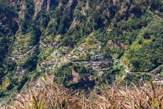 Madeira-200