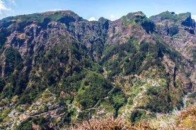 Madeira-201
