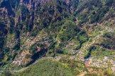 Madeira-202