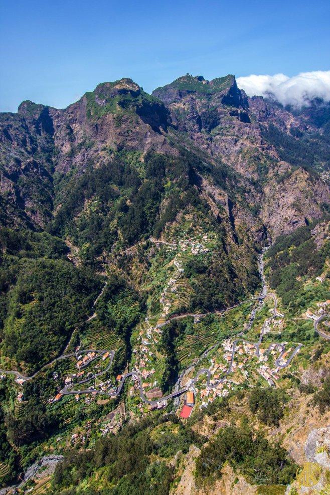 Madeira-203