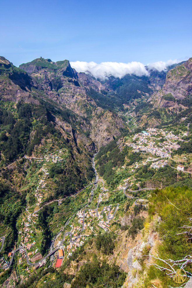Madeira-204
