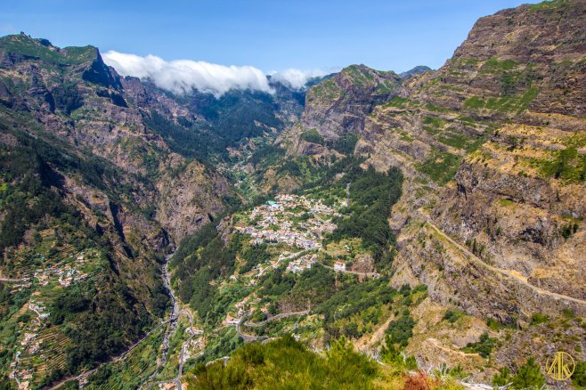 Madeira-205