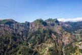 Madeira-206