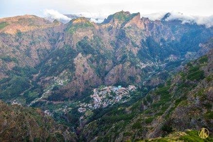 Madeira-208