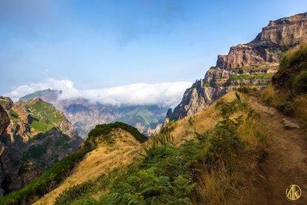 Madeira-241