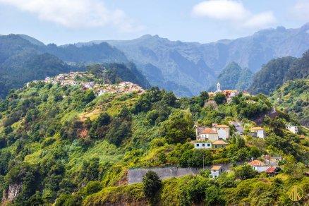 Madeira-250