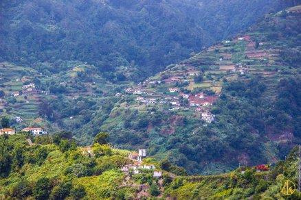 Madeira-252