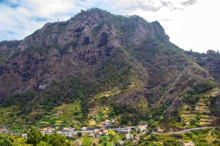 Madeira-254