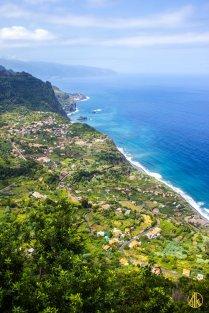 Madeira-255