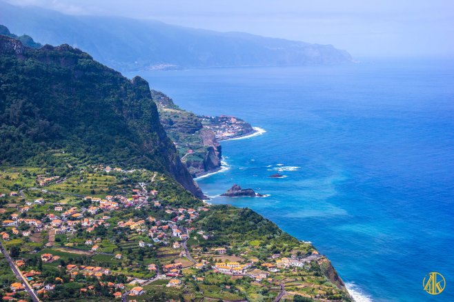Madeira-257