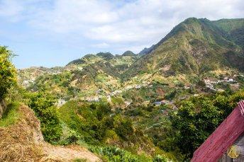 Madeira-268