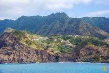 Madeira-269
