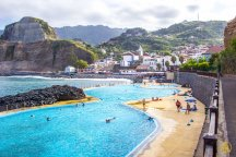 Madeira-271