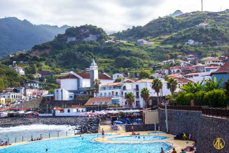 Madeira-272