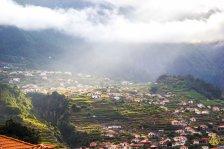 Madeira-346