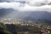 Madeira-349