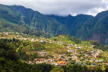 Madeira-353