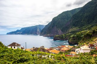 Madeira-358