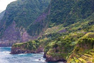 Madeira-359