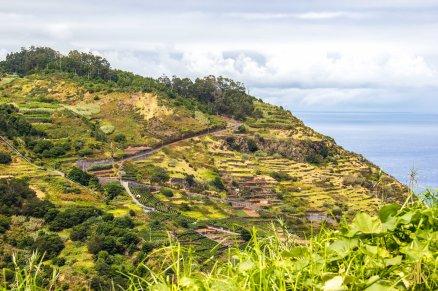 Madeira-360