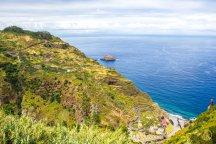 Madeira-361
