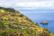 Madeira-362