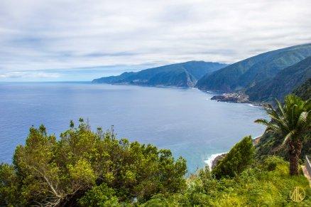 Madeira-365