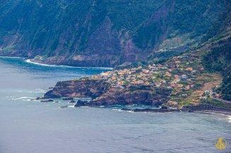 Madeira-366