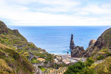 Madeira-370