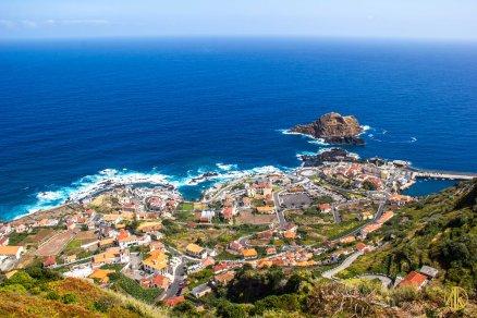 Madeira-400