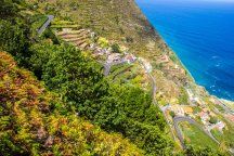 Madeira-405