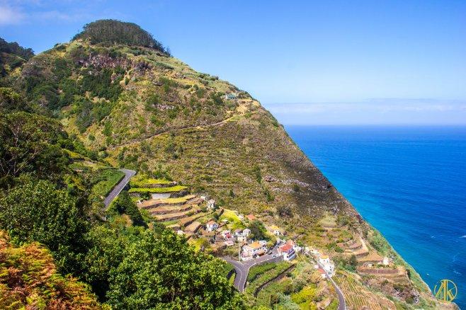 Madeira-406