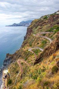 Madeira-407