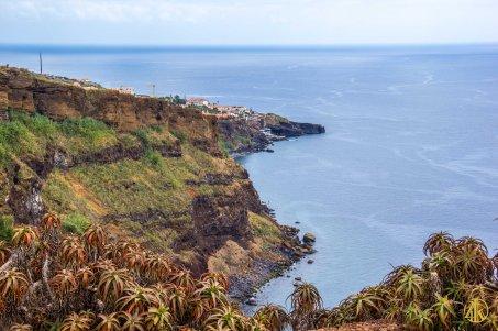 Madeira-408